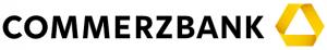 Commerzbank, Partner von FLEXHYPO