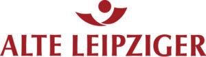Alte Leipziger Partner von FLEXHYPO